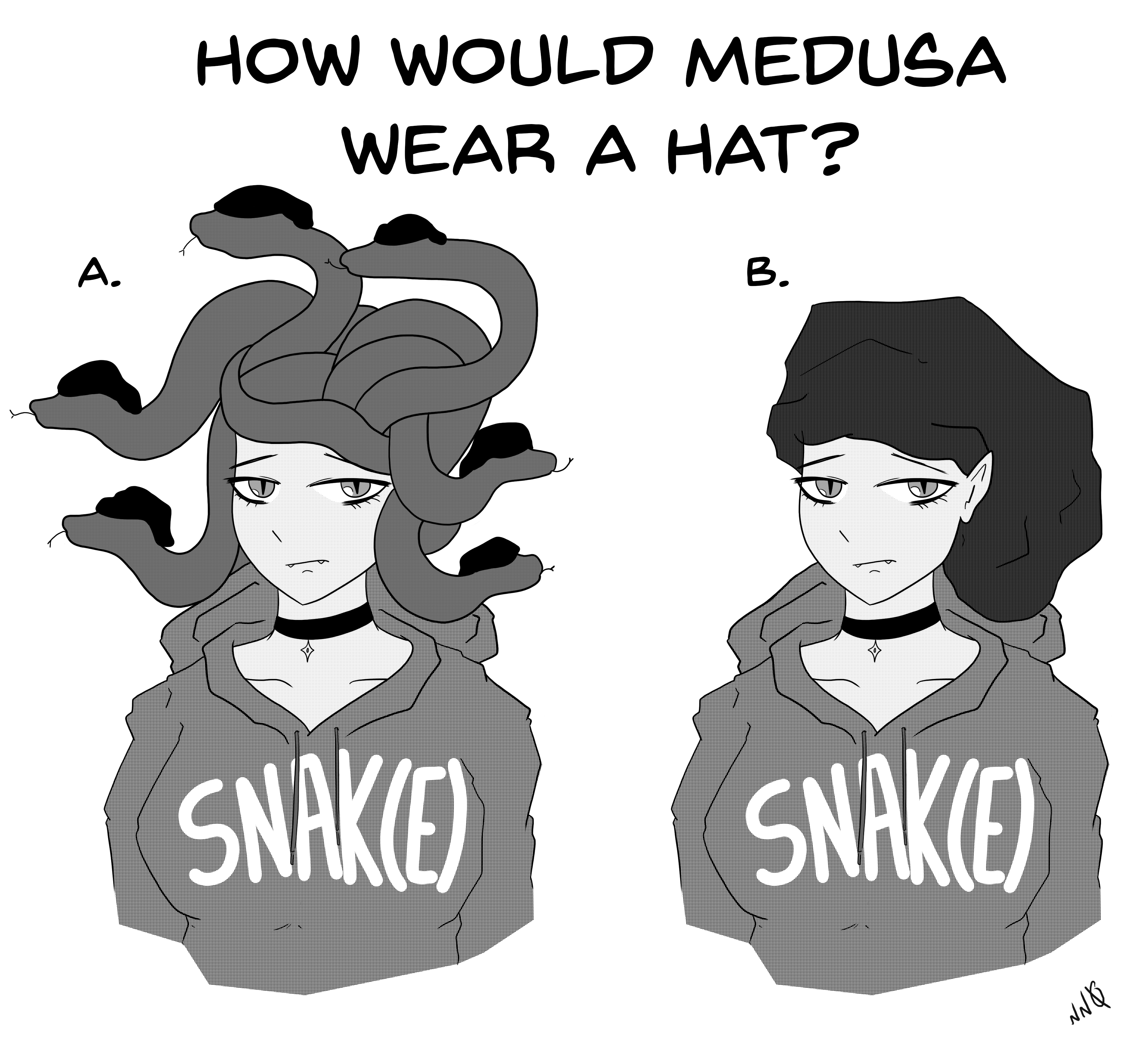 Real 3am Questions
